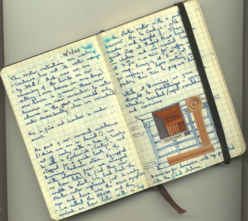 http://lavienbeige.files.wordpress.com/2009/05/moleskine.jpg